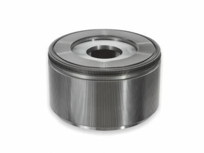 Cylinder Nhỏ