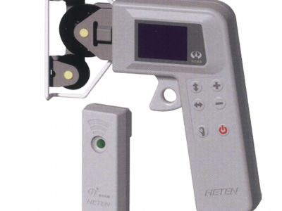 Yarn Length Measuring Device - Heten