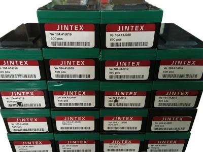 Kim Single Jersey Jintex