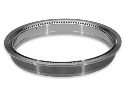 Cylinder Khăn Lông Single