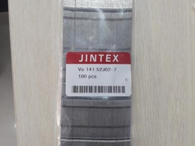 Kim Jintex vo 14152