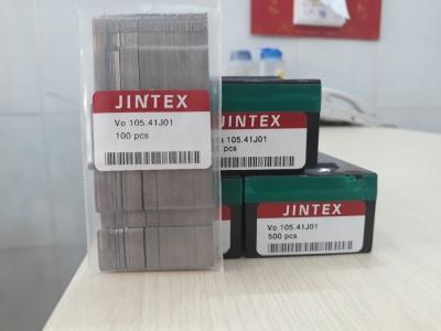 Kim Jintex vota 10541